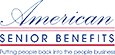 American Senior Benefits Logo