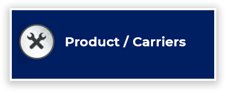 Products Carriers